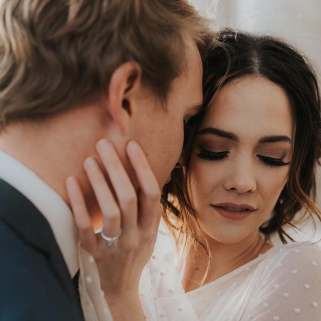 2018 Utah Capital Styled BridalsDSC07923