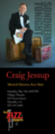 CraigJessupSondheimJazzRoomWebsite.jpg