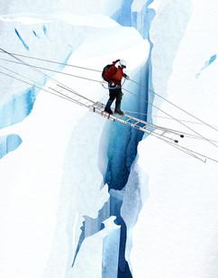 Tori James - Icefall_flattened