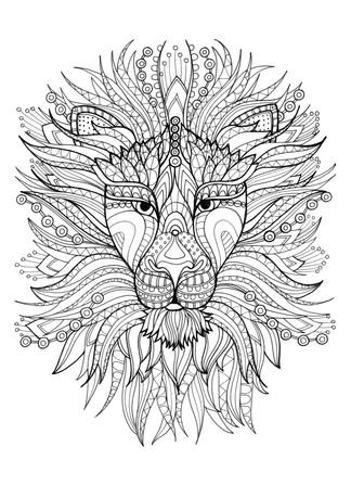 CC_Lions head.jp