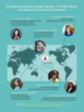 WCAEA-2019 InSEA poster.jpg