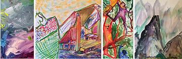 banner artworks.PNG