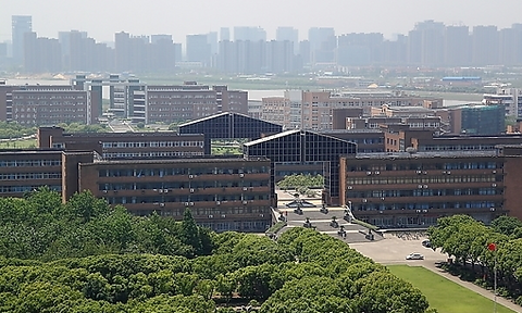 ningbo picture 2.png