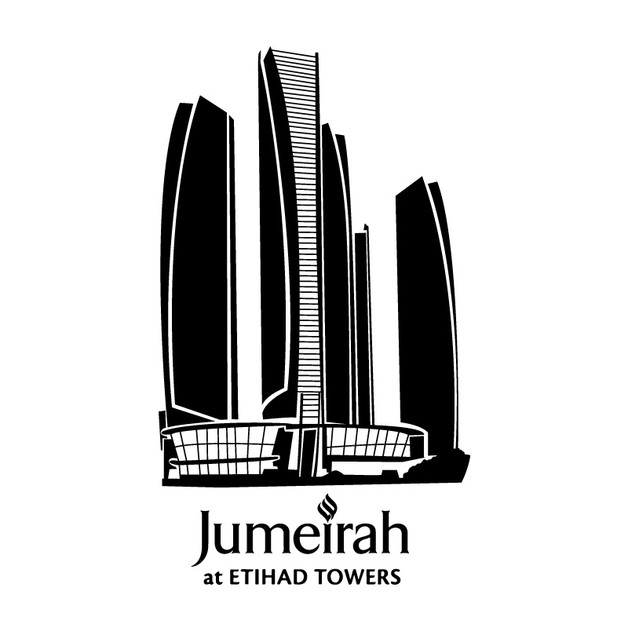 Ethiad Towers