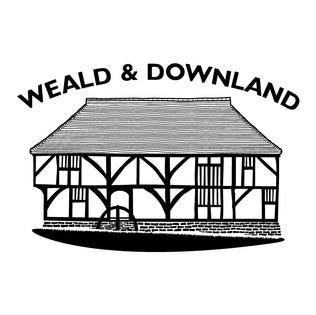 Wheal & Down