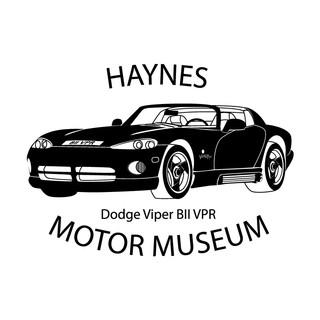Haynes4.jpg