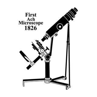 FirstMicroscope.jpg
