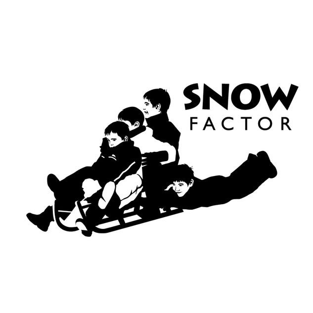 SnowFactor.jpg