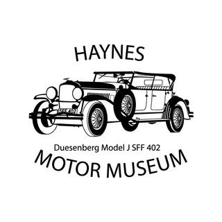 Haynes3.jpg