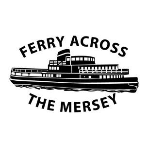 MerseyFerry.jpg