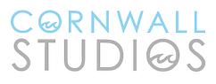 CS-Logo2.png