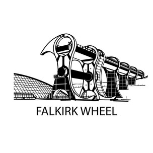 FalkirkWheel-2.jpg
