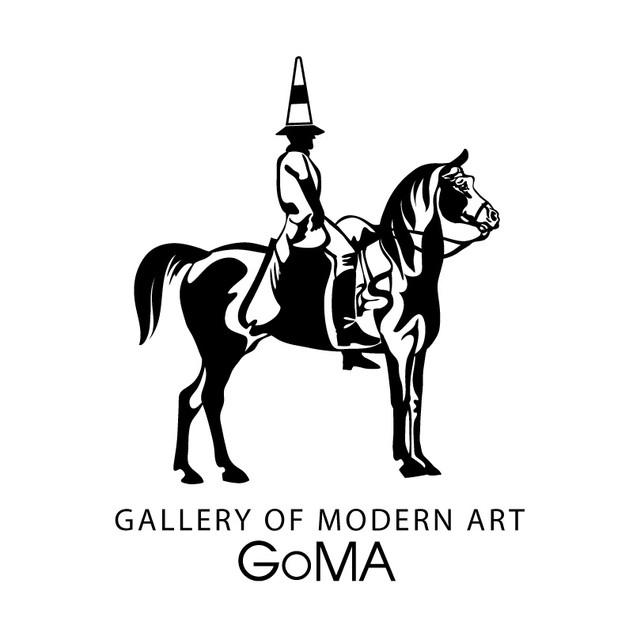 GOMA-3.jpg
