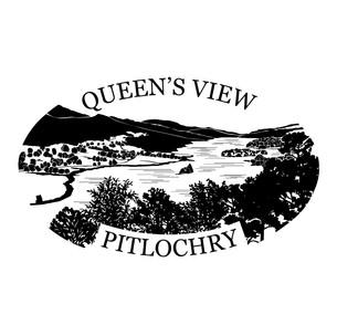 QueensView.jpg