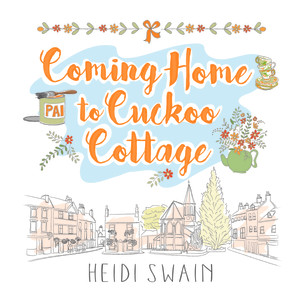 Coming Home To Cuckoo Cottage-CD (1).jpg