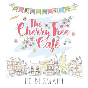 The Cherry Tree Cafe