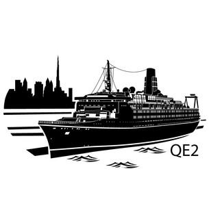 QE2.jpg
