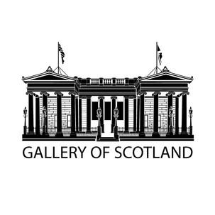 Gallery Of Scotland