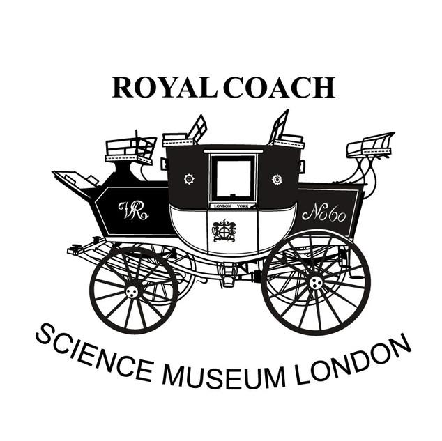 RoyalCoach.jpg