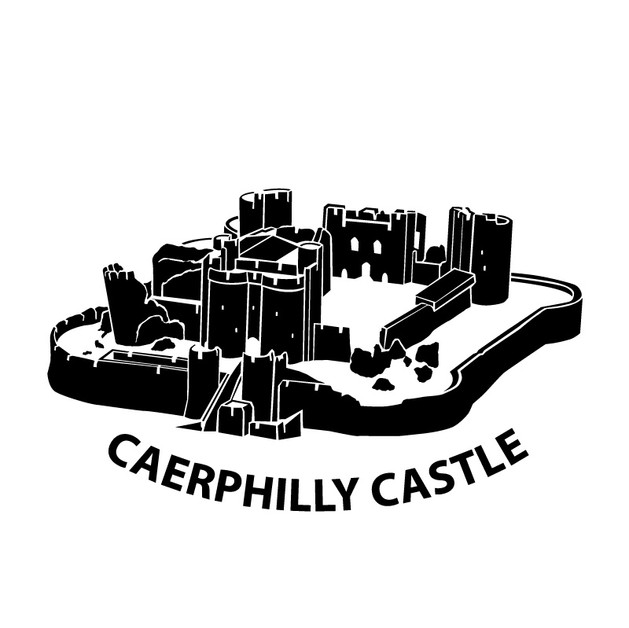 Carephilly Castle