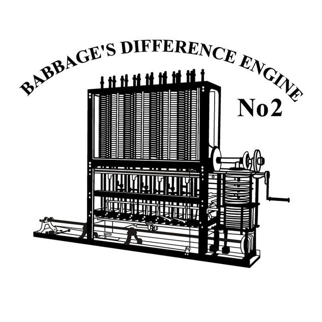 BabbagesEngine.jpg