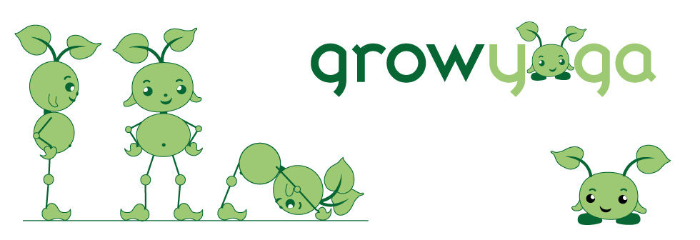GrowYogaHeader.jpg