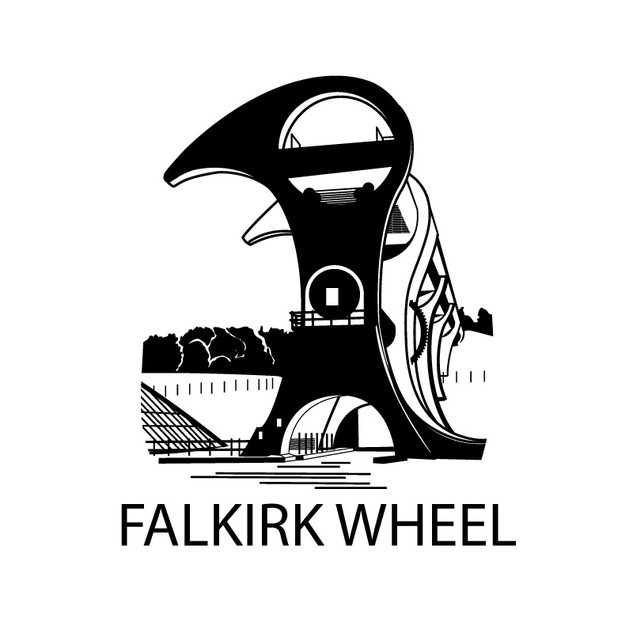 FalkirkWheel-1.jpg