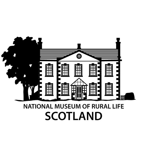National Museum of Rural Life