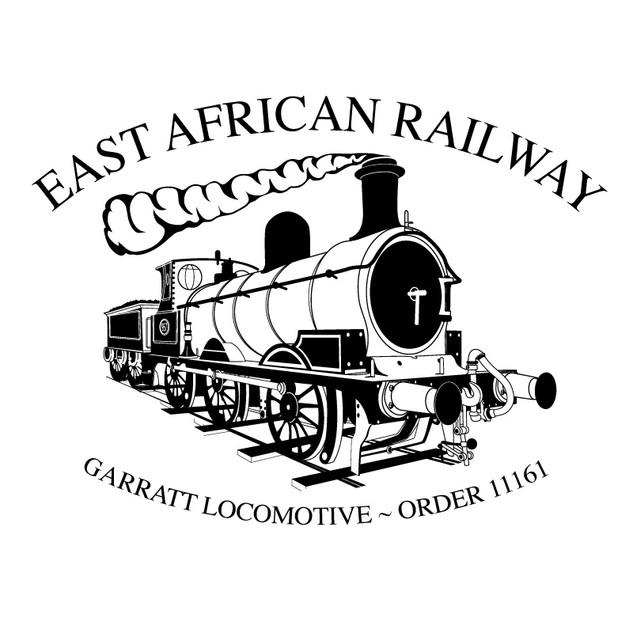 EastAfricanRailway.jpg