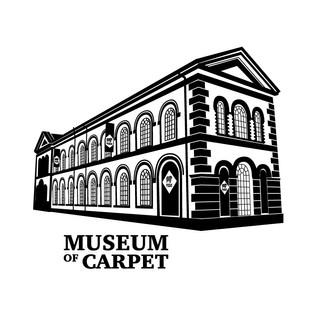 Museum Of Carpet