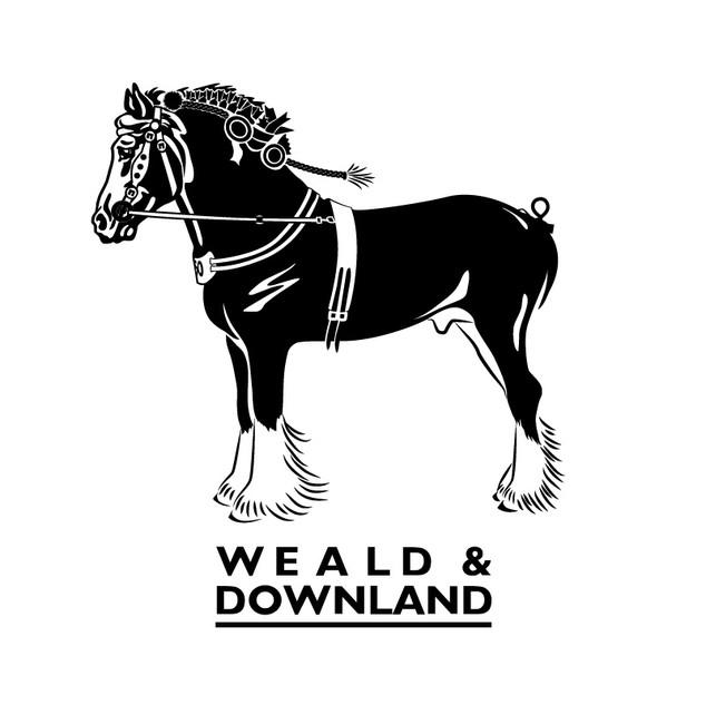 Wheal&Down2.jpg