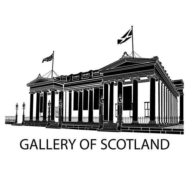 Gallery Of Scotland