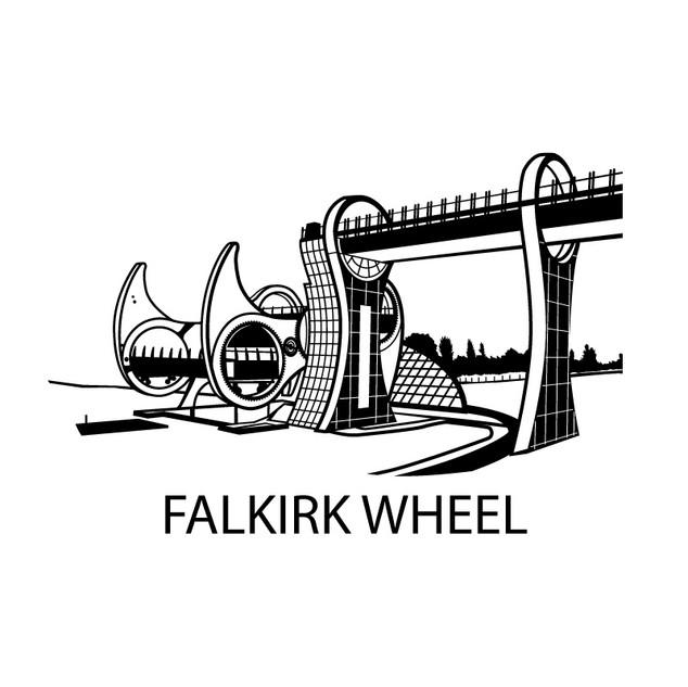 FalkirkWheel-3.jpg