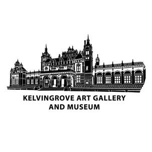 Kenningrove Art Gallery