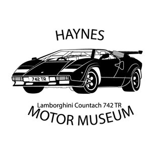 Haynes1.jpg