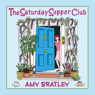 The Saturday Supper Club