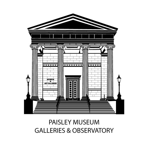 Paisley Museum
