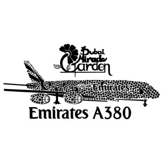 DubaiGarden2.jpg