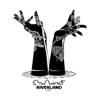 Riverland3.jpg