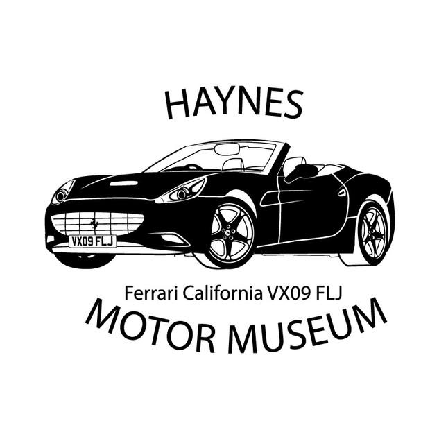 Haynes2.jpg