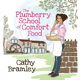 The Plumberry School