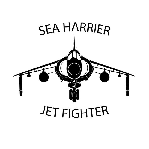 SeaHarrier.jpg