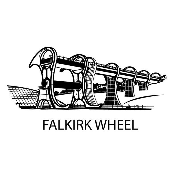 FalkirkWheel-4.jpg