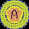aanav logo 1.2.9.png