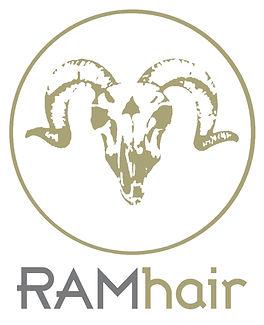 RAMhair Logo_Gold.jpg