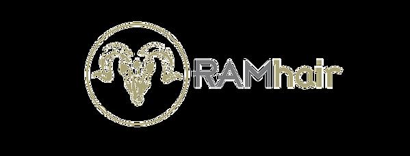 RAMhair%20Banner_edited.png
