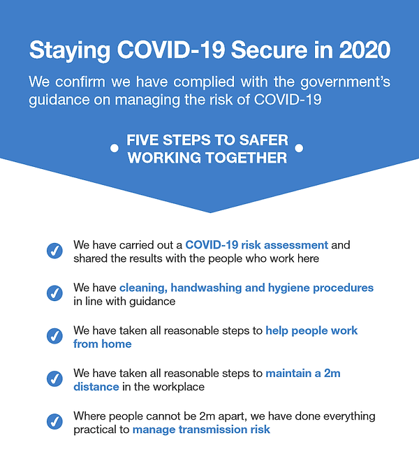 covid secure sign.png