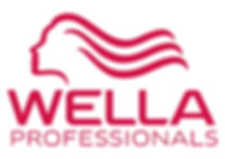 Wella-Professionals-Red-Logo-Print.jpg