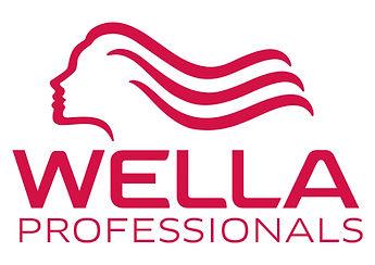 Wella-Professionals-Red-Logo-Print.jpg