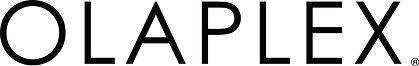 Olaplex_Logo.jpg
